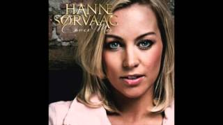 Hanne Sørvaag - My Heart Is Yours