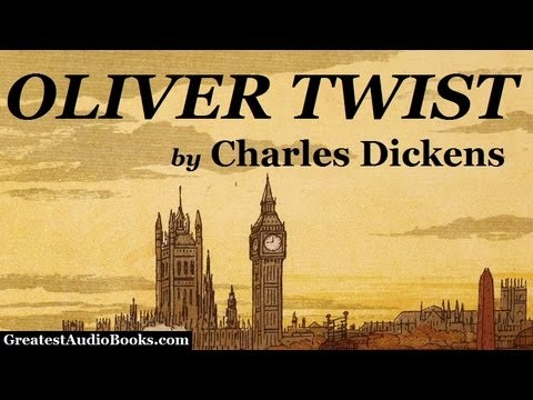 oliver twist full book pdf