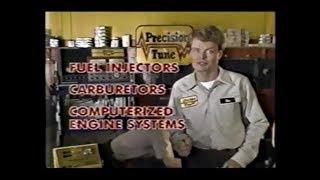 November 14, 1987 commercials