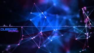 HD Progressive House || Christina Perri - Human (Modern Machines Radio Edit )