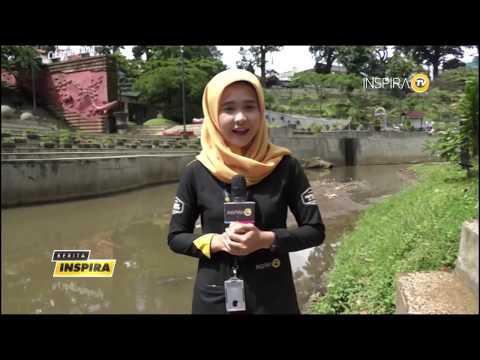 BERITA INSPIRA - Sejarah Sungai Citarum