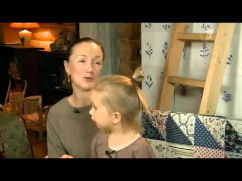 Sesso con un mummie paffuto