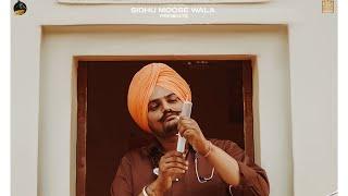 DOCTOR (Teaser) Sidhu Moose Wala   Latest Punjabi Songs 2020