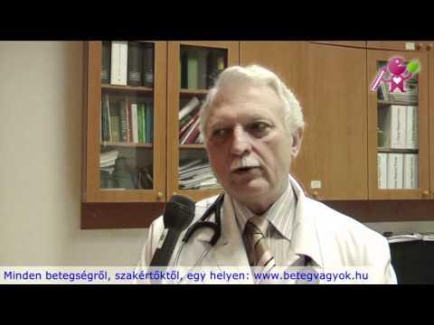 Hogyan kell kezelni a prosztatagyulladás felülvizsgálatait
