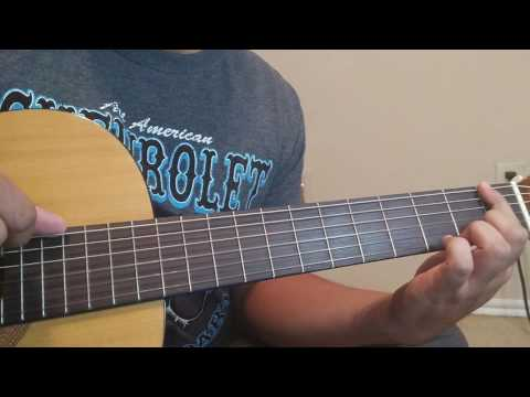 Power Chords Basics | Learn All Power chords | Guitar Lesson| In HINDI