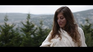 Ian Luis- L'Estasi (official video)