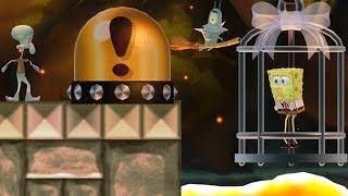 Mario Tennis Aces - Rosalina & Toad vs Yoshi & Daisy - Самые