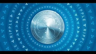 RIPPLE XRP XRAPID ADDED TO XCURRENT!! APOLLO HERMES 2SEC BLOCK OVER 1 MILLION VOL ALL IN ONE FASTEST