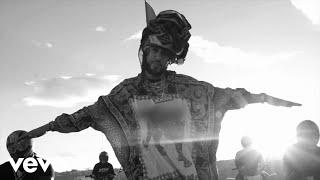 French Montana - Salam Alaykum (Official Music   - YouTube