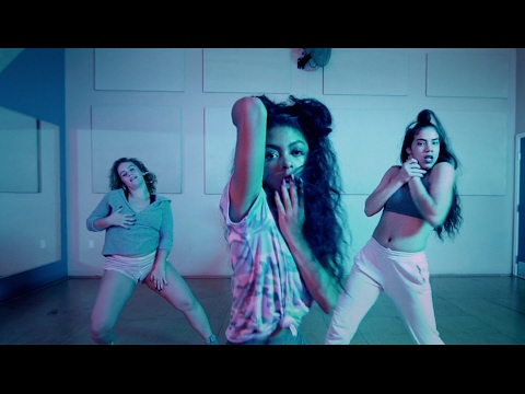 """POSE"" Rihanna - Dance Choreography By Kaelynn ""KK"" Harris / Shot By @Brazilinspires Mp3"