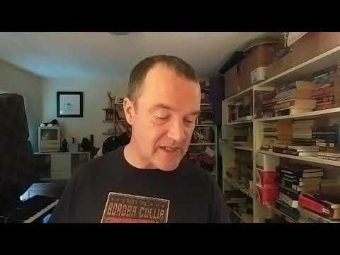 2036 - *mds uf Gl - 43 - YouTube