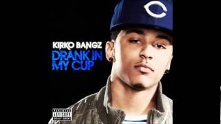 Kirko Bangz Ft. J. Cole, 2 Chainz, & Bow Wow - Drank In My Cup (DJ EMI Remix)