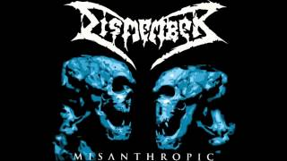 Dismember - Afterimage