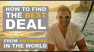 How to Find the Best Real Estate