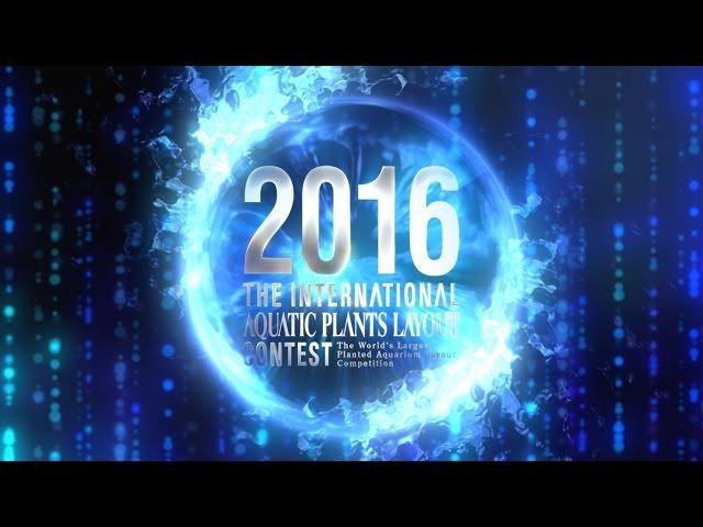 [ADAview] IAPLC2016 WORLD RANKINGS