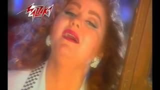 Fagaa - Mayada El Henawy فجاة - ميادة الحناوى تحميل MP3