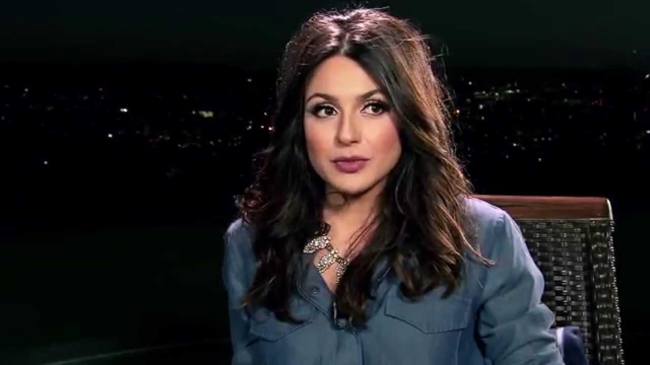 Sirusho – Exclusive Interview November 9