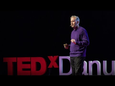 What if we replaced politicians with randomly selected people? | Brett Hennig