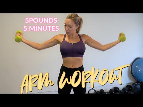 Cum să pierdeți greutatea în 6 săptămâni