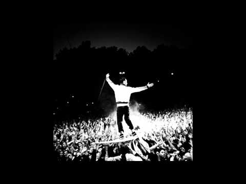 Beatsteaks cut off the top lyrics