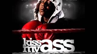 Jadakiss - We Run This (The Champ Is Here 2)