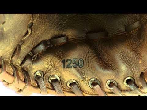 Shoeless Joe Professional Series: 1250TT