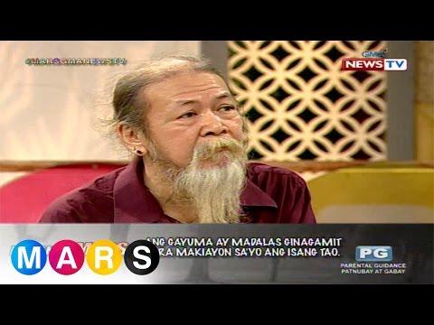Kung gaano karaming mga buhay worm
