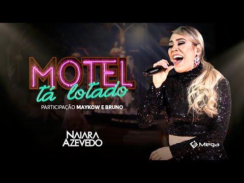Música Motel Tá Lotado