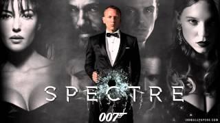 Mp3 James Bond Song Download