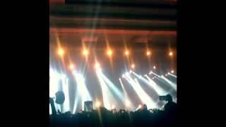 Get You - Daniel Caesar (Live at Jakarta)