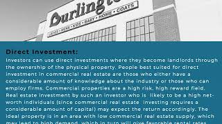 Commercial real estate jonesboro ar