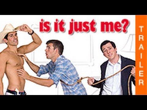 Geschlechtliche Paare online zu sehen