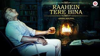 Raahein Tere Bina  Ashish Benjwal