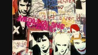 Duran Duran - Who Do You Think You Are?