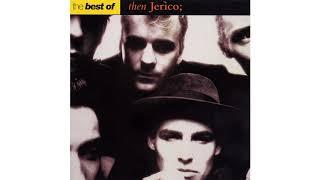 Then Jerico - Reeling