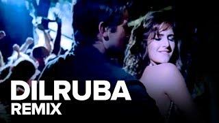 Dilruba (Remix) | Full Audio Song | Namastey London | Akshay Kumar & Katrina Kaif | Kholo.pk