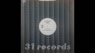 Octave One - Technology