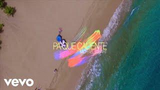 Michael Stuart - Pa Que Caliente (Video Oficial) ft. Rafa Pabon