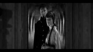 Kamelot - Love you to death (subtitulos en español)