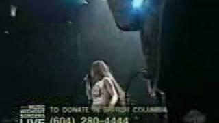 Alanis Morissette - Sister Blister Live - Legendado em português