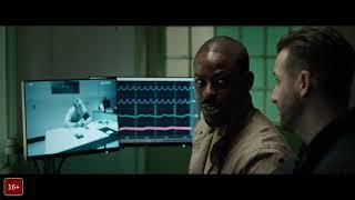 Фильм Хищник (2018) смотреть онлайн полностью