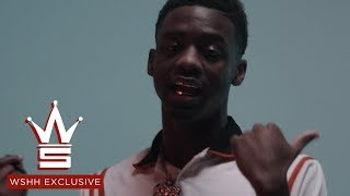 "Luh Solider Feat. Lil Trevo ""Murder She Wrote"" (WSHH Exclusive - Official Music Video)"