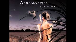 Apocalyptica Reflections - Heat