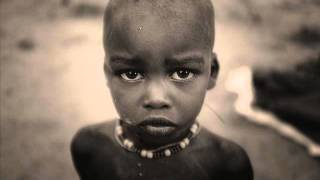 Problem Child Ten83 - Fire (Original Mix)