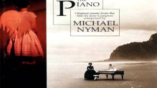 BSO The Piano ''The Heart Asks Pleasure First''