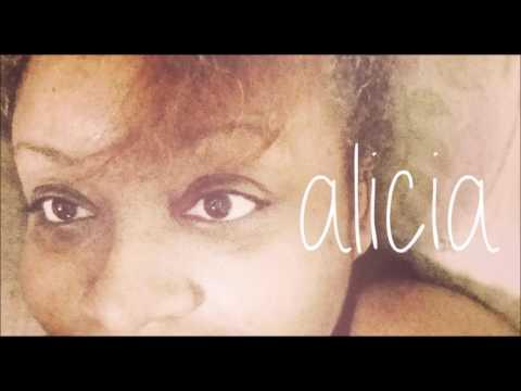 Where Do We Begin Now Lyrics – Alicia Keys