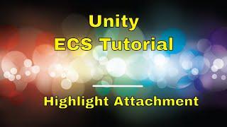 unity pure ecs - Free video search site - Findclip Net