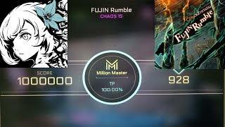 cytus 2 neko fujin rumble - मुफ्त ऑनलाइन वीडियो
