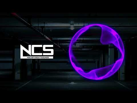 Dirty Palm   Oblivion feat  Micah Martin NCS Release