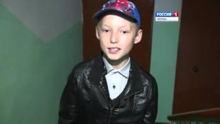 Герой нашего времени: 10-летний пермяк спас 17 человек